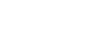 Orig Entertainment