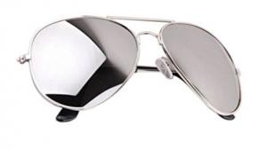 Official Waikiki PD Sunglasses